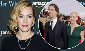 Kate, meanwhile, was married to jim threapleton from 1998 to 2001 and sam mendes from 2003 to 2011, before marrying her current husband edward. Kate Winslet Reveals She Is Paranoid About Being Trapped In A House Fire After Being Caught In Blaze Daily Mail Online