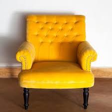 living room desk chair. yellow velvet office chair living room desk
