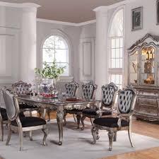 Living Room Sets For In Houston Tx Bedroom Furniture Set Bellagio Furniture Store In Houston Texas