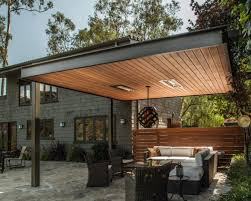 covered patio ideas. Unique Ideas Covered Patio Ideas With I