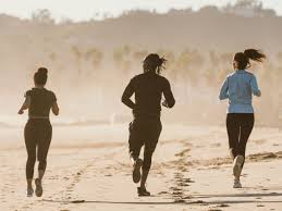 50 Motivational Quotes About Running and Racing