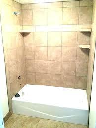 Bathtub enclosure ideas Beadboard Bathtub Enclosure Ideas Wrandco Bathtub Enclosure Ideas Bathtub Surround Options Bathtub Enclosure