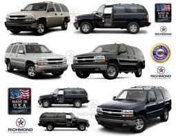motors 2000 2002 chevy tahoe suburban