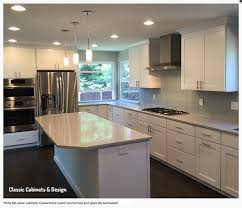 kitchen countertop replacements just in time for the holidays