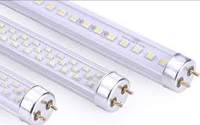 led t8 linear s