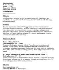 Leapforce Resume Example