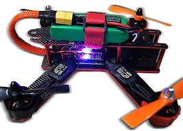 build your own drone kit 10 diy drone kits to