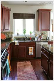 Home Decor For Kitchen The East Coast Desi Home Decor Interior Ideas For Ur Homee