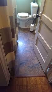 allure vinyl flooring reviews