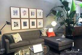 Culver City Furniture Stores Obsolete Shopping Design And