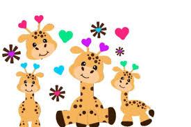 Giraffe | free svg image in public domain. Free Giraffe Svg Cute Giraffe Svg Hearts Svg Valentine Svg Svg Giraffe Crafter File