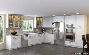 Ikea Kitchen Corner Cabinet Ikea Kitchen Ideas Kitchen Decor Home Decor