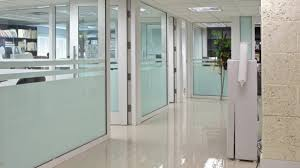 office room partitions. Office Partitions Custom Room Dividers Metro Door Brickell For Divider With Ideas A