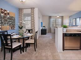 Centennial At 5th Apartments  Apartments In North Las Vegas NVLuxury Apartments Las Vegas Nv