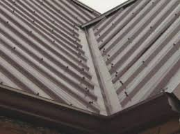 how do you install metal roofing corrugated metal roof install metal roofing patio installing metal roofing