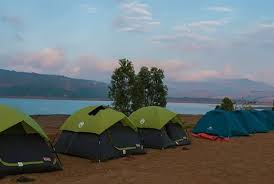 Pawna lake camping is best option for one day picnic. Pawna Lake Camping Lonavala Camp Free Cancellation Price Address Reviews