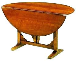small drop leaf dining table small drop leaf dining table drop leaf kitchen table drop leaf dining table set small dining small drop leaf dining table