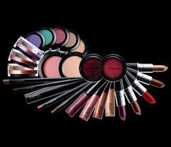 mac makeup logo. m.a.c. cosmetics mac makeup logo