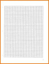 Word Graph Template Graph Paper Template Word Shatterlion Info