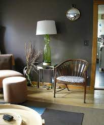 Lamp Tables Living Room Furniture Plain Ideas Lamp Tables For Living Room Cheerful Table Lamps For