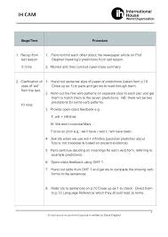 Newspaper Article Summary Template Review Article Template Metabots Co