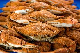 Crabby Controversy Which Meat Is The Best Huffpost Life