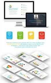 Powerpoint Presentation Templates For Business 35 Amazing Powerpoint Templates 2017 Designmaz
