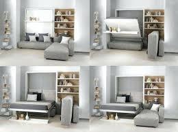 innovative space saving furniture. Innovative Space Saving Furniture Really Inspiring  Designs For Small Living Room . S