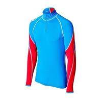 Спортивная одежда <b>комбинезоны</b> купить, сравнить цены в ...