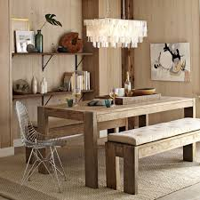 dining room chandelier and hanging pendants toll