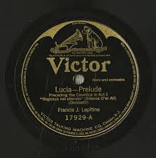 A Side And B Side Wikipedia