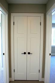 craftsman style interior doors and trim ideas styles closet door adam with size wall molding designs colonial wood window casing paneling floor around craftsman style interior trim f66 trim