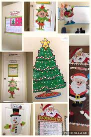 Office xmas decoration ideas Decorating Contest Office Christmas Decorating Ideas Cubicle Sellmytees Office Christmas Decorating Ideas Cubicle Decorating Ideas Letter Of
