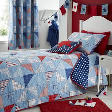Next Home Childrens Bedroom Ready Built Childrens Bedroom Furniture Home Attractive