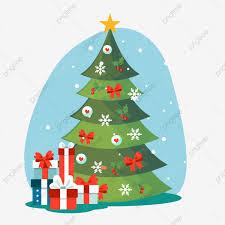 ต้นคริสต์มาสลมมือวาดน่ารักต้นคริสต์มาสของขวัญคริสต์มาส คริสต์มาส  สไตล์การวาดด้วยมือ น่ารัก ต้นคริสต์มาส ซานตาคลอส ของขวัญวันคริสต์มาส เตาผิง คริสมาสต์ โทนสีเขียว หิมะ คริสต์มาส สไตล์การวาดด้วยมือ น่ารัก ต้นคริสต์มาส  ซานตาคลอส ของขวัญวันคริสต์มาส เตาผิงค ...