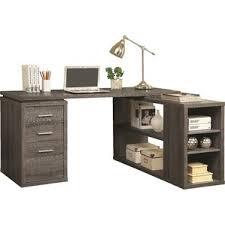 office desk l. office desk l o