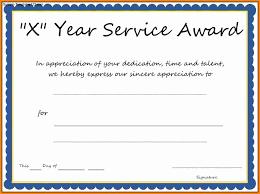 Download Award Certificate Templates Award Certificate Template Free Awesome Certificate