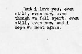 Quotes For Ex Boyfriend You Still Love Fascinating Download Quotes For Ex Boyfriend You Still Love Ryancowan Quotes