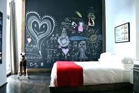 Bedroom Chalkboard Chalkboard Wall Bedroom Chalkboard Wall Bedroom  Chalkboard Wall Ideas Kids Eclectic With Wall Art Dark Floor Chalkboard  Wall Bedroom ...