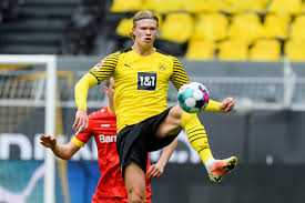 Our geographic scope of work spans the western united states. Report Bvb Turns Down Chelsea Offer For Erling Haaland Fear The Wall