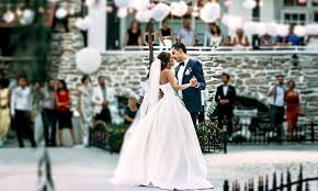 250 best wedding songs for every occasion you need First Dance Wedding Songs Keith Urban bride and groom first dance wedding songs Song Lyrics Keith Urban