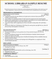 Harvard Law Resume resume examples medical school resume template sample of  medical assistant resume harvard Harvard