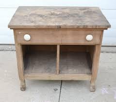 diy furniture makeover. DIY French Country Furniture Makeover Diy U