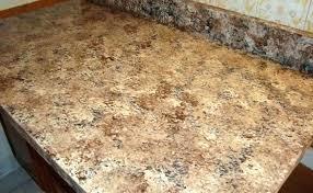 giani granite countertop paint kit granite trying green granite paint kit review granite paint kit home giani granite countertop paint kit