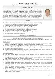 Financial Controller CV. SHEREEN M. ELHADI Riyadh, Saudi Arabia  +966  556363202  shree2000_1999@hotmail ...