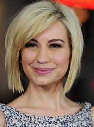 50 Best Hairstyles For Thin Hair Women's   Fine hair  Haircuts and also  in addition Top 25  best Fine hair ideas on Pinterest   Fine hair cuts additionally  as well Top Bob Haircuts For Fine Hair furthermore  besides  as well Best 25  Medium fine hair ideas on Pinterest   Fine hair tips moreover  likewise  furthermore . on bob haircuts for thin hair pictures