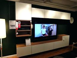 ikea tv wall unit wall units apartments wall units living room picturesque kitchen mini st with