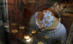 Bitcoin is a digital currency created in 2009 that uses decentralised technology for secure payments and storing money that doesn't require banks or people's names. Electricity Needed To Mine Bitcoin Is More Than Used By Entire Countries Bitcoin The Guardian