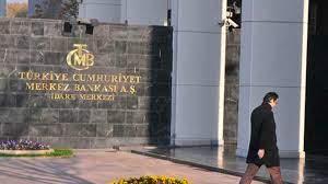 Son dakika haberleri: Reuters: Erdoğan'ın sabrı tükeniyor! Merkez Bankası  faiz indirecek mi? - Üç Sütun