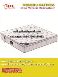 mattress deals near me. twin mattress set single size tempur google co queen bed sale deals near me n